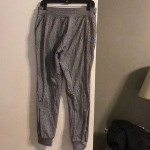lululemon athletica Pants & Jumpsuits - Lululemon Jogger